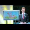 テレビでベスゴが紹介されました! (2011.11.23)
