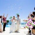 Clover's Wedding SALON (クローバーズウエディングサロン)