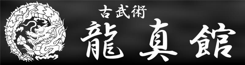 古武術 龍真館 笠岡道場