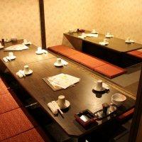 北浜個室居酒屋 酒と和みと肉と野菜 北浜駅前店