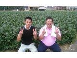 東海テレビ【スイッチ!】にて放送された枝豆料理があります!