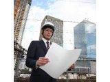 建設業の許可・更新、各種変更手続き、経営事項審査(経審)、滋賀県入札参加資格審査
