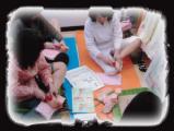 リフレクソロジー講座(足もみ健康法教室)