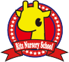 幼児英会話 リッツナーサリースクール