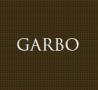 (有)ガルボ空間工房