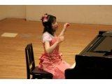 ≪講師ブログ 【ピアノと共に♪ 美しい音楽を求めて♪】 ご紹介♪♪≫