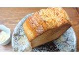 椿酵母の稲穂飯(いなほぱん)