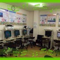 新小岩駅前パソコンスクール