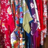 小樽の着物レンタルと販売 kimono rental in otaru Hokkaido