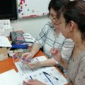 パソコン市民講座 新大阪教室