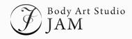 札幌 ボディアート専門サロン・スクール・商材販売 Body Art Studio JAM