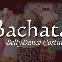 Bachata ベリーダンス衣装専門店