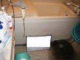 排水詰まり修繕