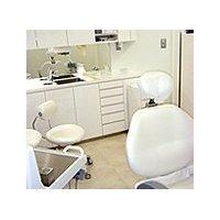 戸島歯科医院