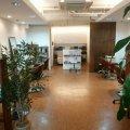 堺市中区の美容院 Spa&Treatment miriamiri (ミリアミリ)でスパトリートメント!