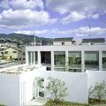 神戸御影のお洒落な邸宅風レンタルオフィス、シェアオフィス、コワーキングスペース 、バーチャルオフィス、起業支援オフィス、貸事務所、電話代行、レンタルスペース、貸し教室の株式会社キンドー