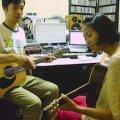 ビーンズギター教室