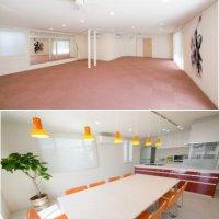 AYAレンタルスタジオ&キッチン