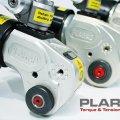 日本プララド 九州営業所|油圧トルクレンチメーカー