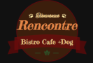 Bistro Cafe +Dog Rencontre(ランコントル)