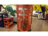 静岡産日本酒「正雪 純米吟醸 愛山」を限定入荷しました!