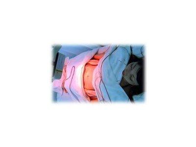 自律神経失調症・不眠症の鍼灸治療|東京都渋谷・恵比寿の鍼灸院