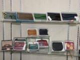 単品販売★定番の人気商品の財布