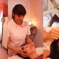 美容鍼灸院ROSA