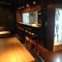 日本酒セルフ飲み放題 Sakenity(サケニティ)