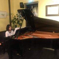 やまかわピアノ教室 三芳藤久保、富士見教室