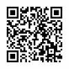 自由の子アプリからの情報