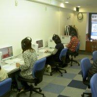 上尾パソコン教室