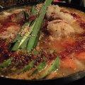 Korean Dining 周(コリアンダイニングシュウ)