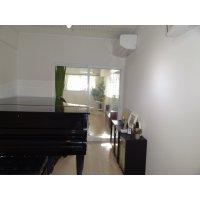 ピアノ教室 宝塚南口