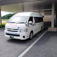 アクセス介護福祉タクシー・いばらきメディカルケア民間救急移送サービス