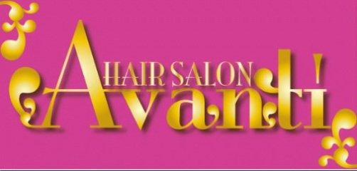 hair salon  Avanti (ヘアサロン アバンテ)