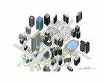 CITY20171205の世界