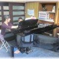 せいこピアノ教室