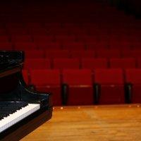 ピアノ教室町田山崎 クラシック・ジャズ・ポピュラーピアノ教室 アットステージ