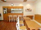 例1  cafe 1