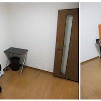 センター北/アフレットaffletto フルート教室