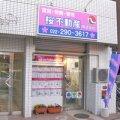 桜 不動産株式会社