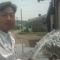 宮崎井戸・ポンプ工業