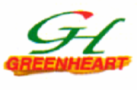 GREENHEART,INC