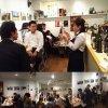 12/9順子ソムリエワインセミナー