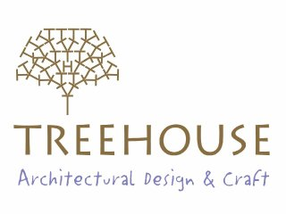 Architectural Design & Craft  ★ TREEHOUSE ★