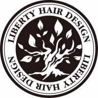 LIBERTY HAIR DESIGN