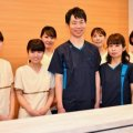 東住吉矯正歯科センター  (エムラ歯科 併設)
