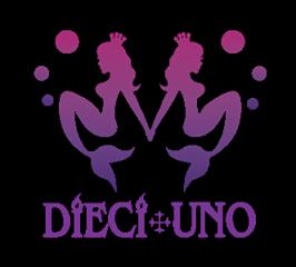 DIECI+UNO