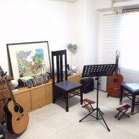 平島謙二ギター教室